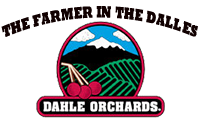 Dahle Orchards